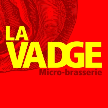 new logo la vadge sm copy